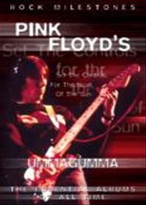 Pink Floyd: Ummagumma Online DVD Rental