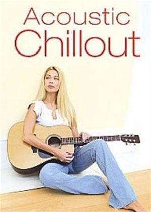 Rent Acoustic Chillout Online DVD Rental
