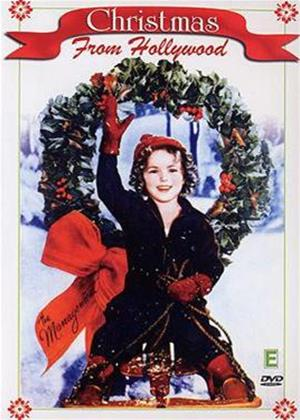 Rent Christmas from Hollywood Online DVD Rental