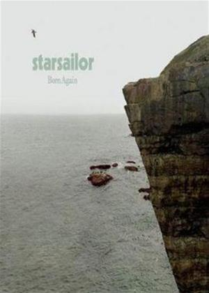Rent Starsailor: Born Again Online DVD Rental