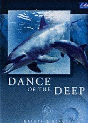 Rent Nature's Beauty: Dance of the Deep Online DVD Rental
