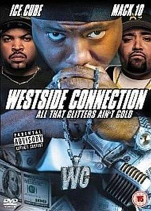 Westside Connection Online DVD Rental