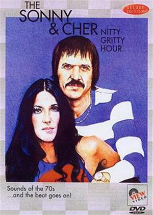 Sonny and Cher: Nitty Gritty Hour Online DVD Rental