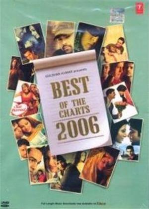 The Best of the Charts Online DVD Rental