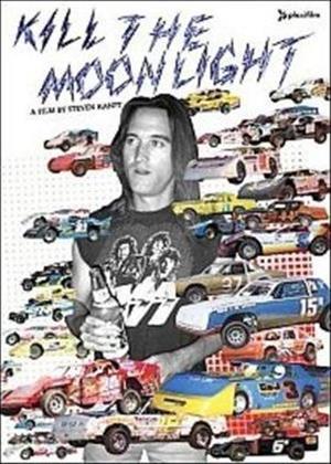 Kill the Moonlight Online DVD Rental
