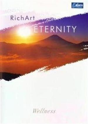 Rent Rich Art: Eternity Online DVD Rental