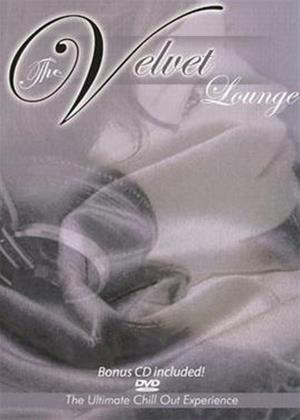 The Velvet Lounge Online DVD Rental