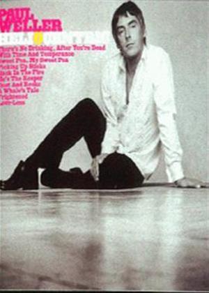 Rent Paul Weller: Heliocentric Online DVD Rental