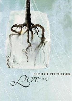Rent Project Pitchfork: Live Online DVD Rental