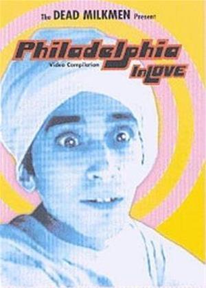 Rent The Dead Milkmen: Philadelphia in Love Online DVD Rental