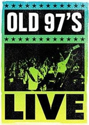 Rent Old 97s Online DVD Rental
