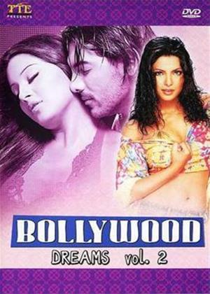 Bollywood Dreams: Vol.2 Online DVD Rental