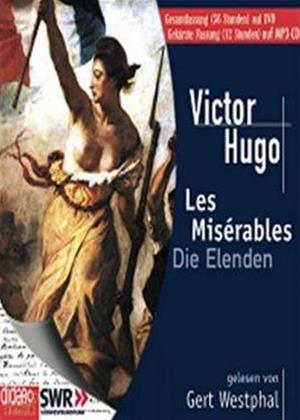 Rent Victor Hugo: Les Miserables Die Online DVD Rental