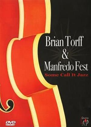 Rent Brian Torff and Manfredo Fest Online DVD Rental