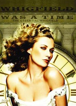 Rent Whigfield- Was a Time Online DVD Rental