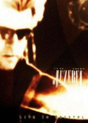 Gene Loves Jezebel: Live in Bristol Online DVD Rental