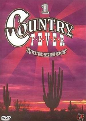 Rent Country Fever Jukebox: Vol.1 Online DVD Rental