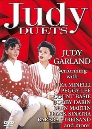 Rent Judy Duets Online DVD Rental