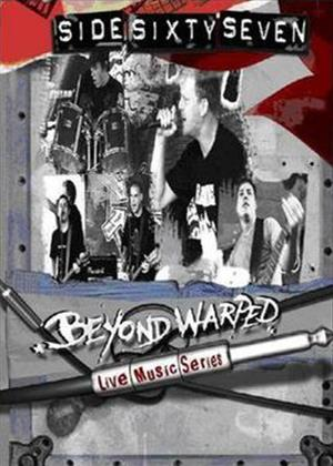 Side Sixty Seven: Beyond Warped Online DVD Rental