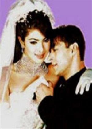 Mujhse Shaadi Karogi Online DVD Rental