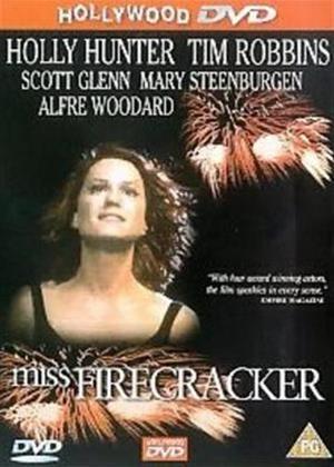 Rent Miss Firecracker Online DVD Rental