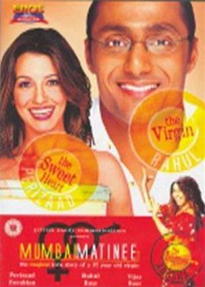 Mumbai Matinee Online DVD Rental