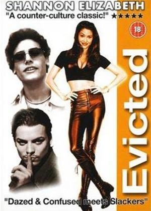 Rent Evicted Online DVD Rental