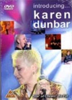 Rent Karen Dunbar Online DVD Rental