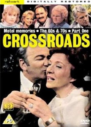 Rent Crossroads: Vol.1 Online DVD Rental