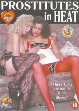 Rent Prostitutes in Heat Online DVD Rental