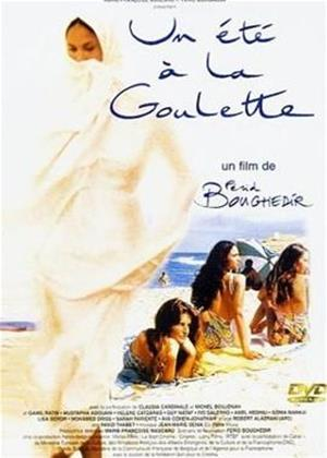 Summer in La Goulette Online DVD Rental