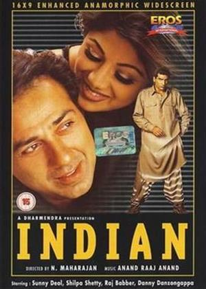 Indian Online DVD Rental