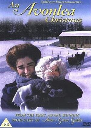 An Avonlea Christmas Online DVD Rental