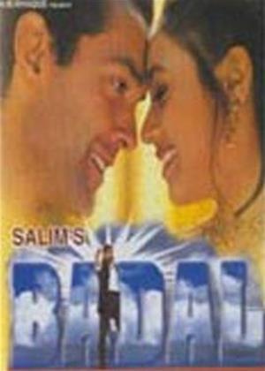 Badal Online DVD Rental