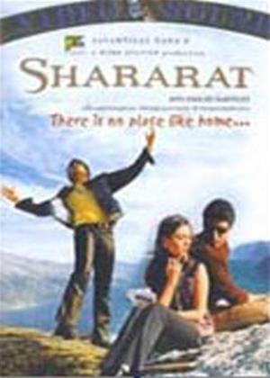Rent Shararat Online DVD Rental