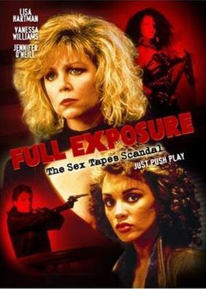 Rent The Sex Tapes Scandal Online DVD Rental
