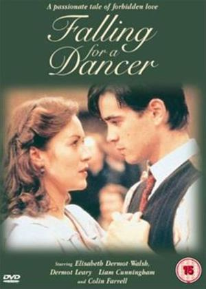 Rent Falling for a Dancer Online DVD Rental