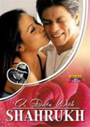 Rent A Date with Shahrukh: Vol.1 Online DVD Rental