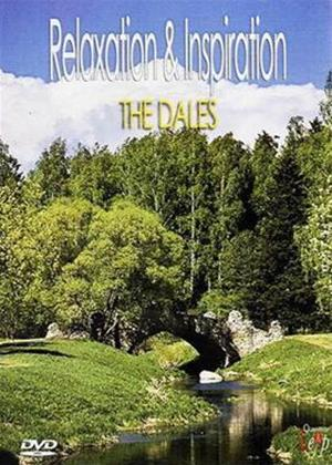 Relaxation and Inspiration: The Dales Online DVD Rental