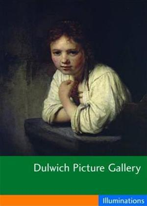 Rent Dulwich Picture Gallery Online DVD Rental