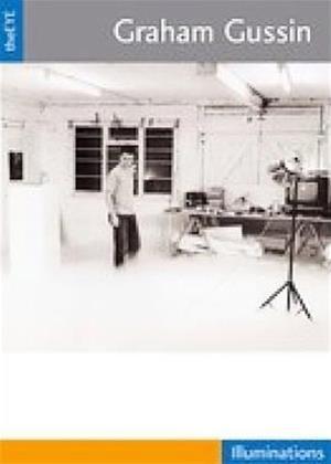 Rent The Eye: Graham Gussin Online DVD Rental