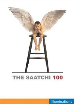 Rent The Saatchi Gallery 100 Online DVD Rental