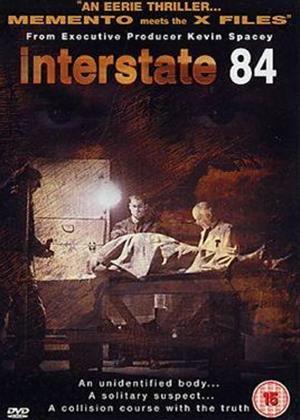 Interstate 84 Online DVD Rental
