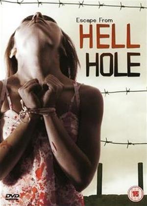 Hell Hole Online DVD Rental
