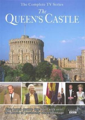 The Queen's Castle Online DVD Rental