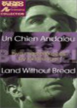 Rent Land without Bread Online DVD Rental