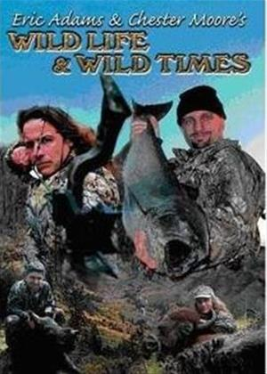 Wildlife and Wild Times Online DVD Rental