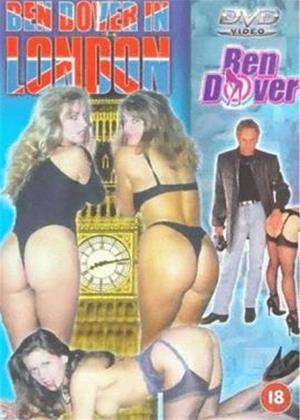 Rent Ben Dover: In London Online DVD Rental