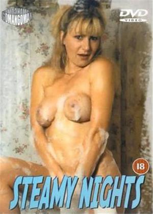 Rent Steamy Nights Online DVD Rental