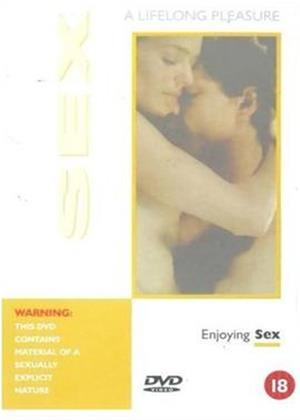 Rent Sex: A Lifelong Pleasure: Enjoying Sex Online DVD Rental